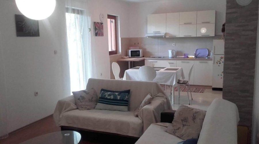 Apartment Jasna Kaštel Novi